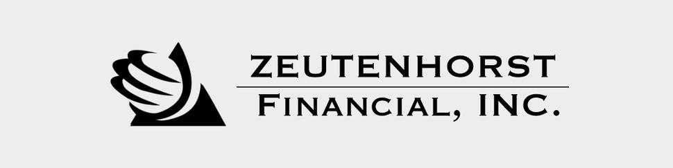 Zeutenhorst Financial, Inc.